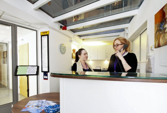 New To Market Serviced Office Space On King S Cross Road