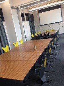 Kings Cross Office Space